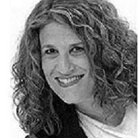 meryl-k-evans-profile-image