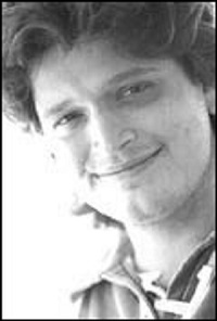 peter-paul-koch-profile-image