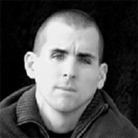scott-berkun-profile-images