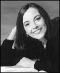 Shirley E. Kaiser