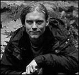 Tor Kristensen