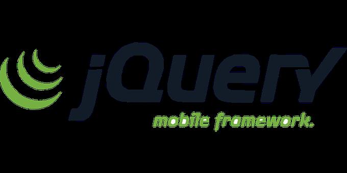 jQuery Crash Course - Digital Web
