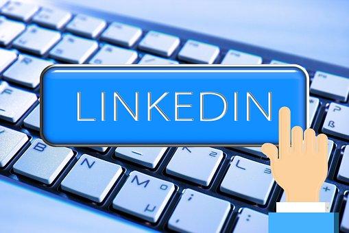 keyboard-linkedin