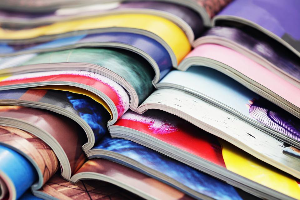 colorful-magazines