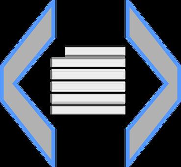xml-markup