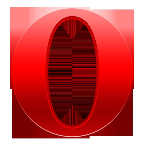 Why Opera?