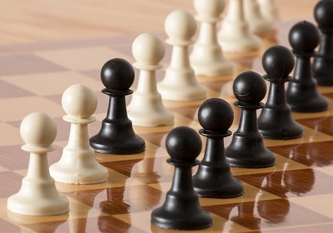 game-of-chess-pawns