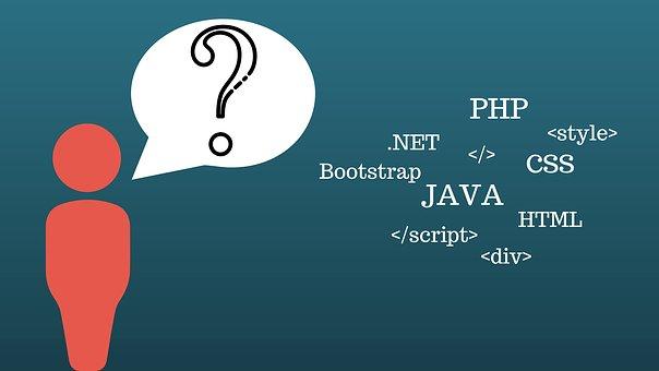 human-thinking-about-programming-languages