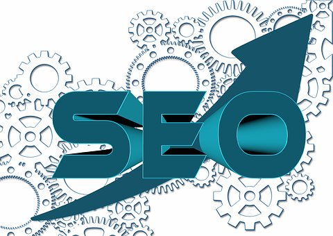 Search Engine Optimization and Non-HTML Sites