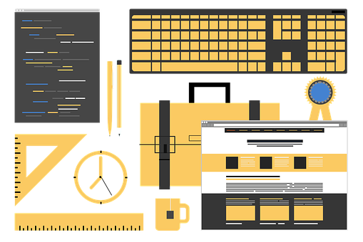 Information Architecture as an Extension of Web Design