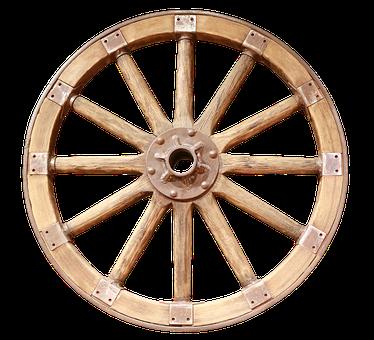 SxSWi: Ride It Till The Wheels Come Off (Again!)