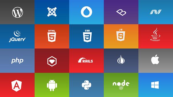 programming-languages-and-web-platforms