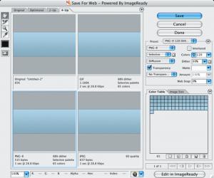 image-ready-screenshot