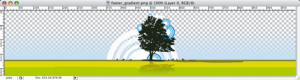 footer-image-png