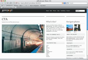 CTA-transparent-header-image
