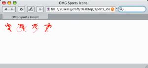 transparent-png-images-web-icon
