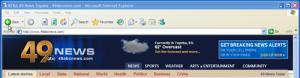 49abcnews.com-header-image-displayed-with-internet-explorer-6-with-windows