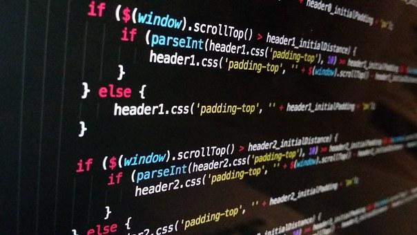 css-coding