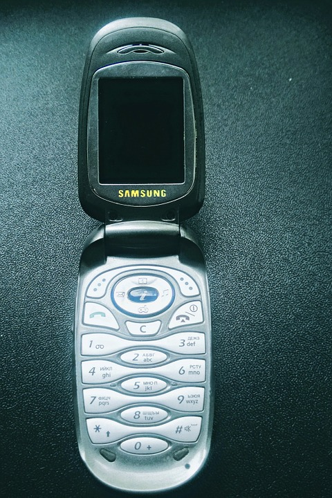 mobile-phone-old-samsung