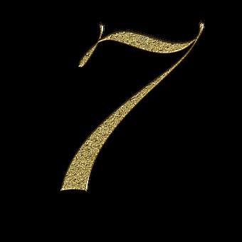 number-7-image
